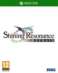 Shining-Resonance-Refrain-220218-007
