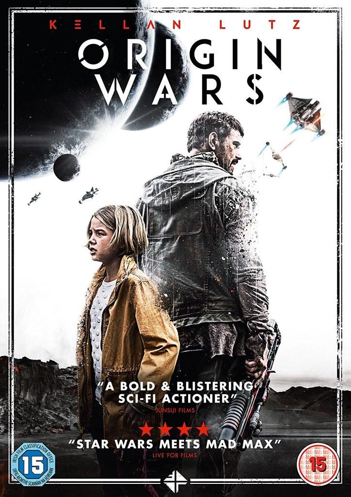 english movies 2017 full movie download hd