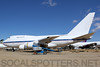 N747A (SoCalSpotters) Tags: clipperamerica nasa b74s boeing747sp socalspotters kmhv mojave
