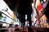 Capitalism (Andro de Guezala) Tags: timessquare nyc newyork lights city usa newyorkcity architecture billboards screens advertising capitalism