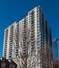 20171213_Alta_at_the_Park_33 (rb299) Tags: atlanta mapesilt residential ultracolorplus ultraflex1 ultraflex2 ultraflexlht highrise residentialbuilding