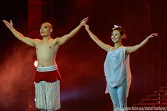 DSC_1117 (RizwanYounas) Tags: kungfu show night beijing beijingshi china cn travel memory