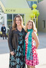 KCRWGrandOpening-20171202-0027 (KCRW Donor Events) Tags: gina clyne photography