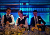 18-01-18 (JoséDay) Tags: rocdenhaag mondriaancollege pubsbarsinnsandtaverns thehague denhaag