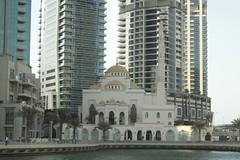 _MG_5056 (David_Hernández) Tags: arab emirates