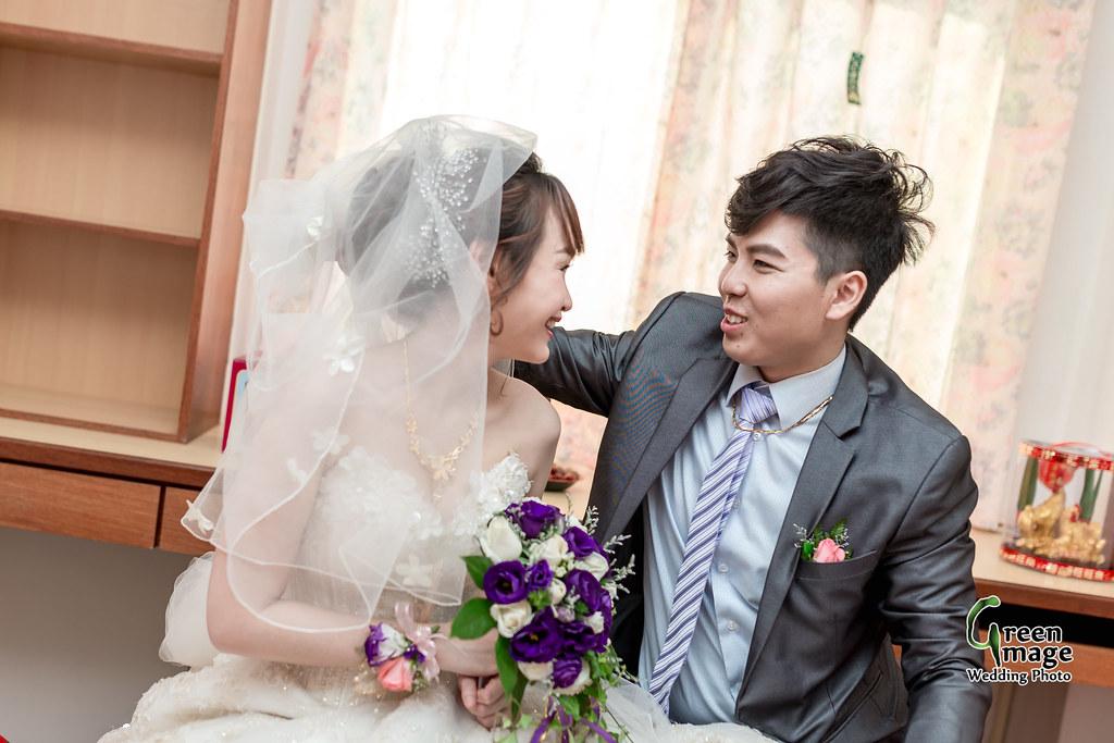 20171125 Wedding Day-P-120