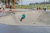 Port Macquarie - Ben skatepark (burntfeather) Tags: portmacquarie port australia newsouthwales skatepark skateboarding skaters skating skatebowl bowl portmacquarieskatepark