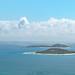 Cousin und Cousine Inseln, Seychellen