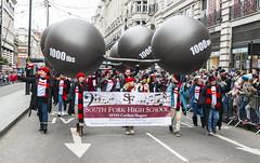 180101 3983 (steeljam) Tags: steeljam nikon d800 london new year day parade days lnydp samson strongman balloon south fork high school favourite