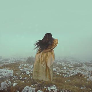 Soledad // Alone