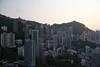 Img510420nx2 (veryamateurish) Tags: hongkong shangrilahotel view