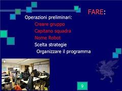 diapositiva2018_L8_09