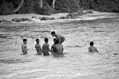 Sri_Lanka_17_304 (jjay69) Tags: srilanka ceylon asia indiansubcontinent tropical island buddhist blackandwhite blackwhite bw monochrome singlecolour nocolour colourless grey withoutcolour people manypeople persons