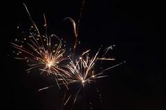 _ (enessadi) Tags: bavaria bayern münchen munich photographer photograph photography a58 sonya58 sony 2018 firework feuerwerk