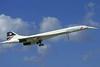 G-BOAE (British Airways) (Steelhead 2010) Tags: britishairways bac aerospatiale concorde mia greg gboae