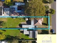 48 Morris Street, St Marys NSW