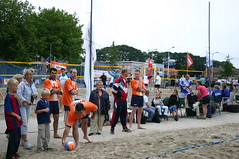 Beach 2005 (43)