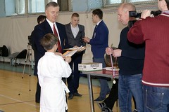 "novogodnij-turnir-ago-po-karate-do-2018-8 • <a style=""font-size:0.8em;"" href=""http://www.flickr.com/photos/146591305@N08/39019767274/"" target=""_blank"">View on Flickr</a>"