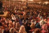 IMG-0023 (crosswalkchurch) Tags: missions mark mission uganda pakistan missionary culture world global preaching preacher
