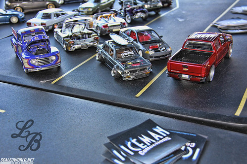 """LowBallers124Crew SoCal Scale Meet n Greet 19 <a style=""""margin-left:10px; font-size:0.8em;"""" href=""""http://www.flickr.com/photos/132687421@N02/39040515535/"""" target=""""_blank"""">@flickr</a>"""