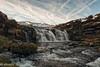 20180118_6-ona (aitortala) Tags: burgos cascadas ciudades epoca estacasdetrueba invierno lugares paisaje
