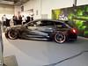Audi A6 Avant (911gt2rs) Tags: messe event show ems tuning tief low stance slammed breit widebody verbreitert s6 kombi wagon c7 rs6 custom airride fahrwerk airlift