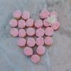 IMG_1602 (Katys_Cakes_kiev) Tags: cake sweets cookies торт торти сладости печенье киев кондитерская heart kckids kcbirthday kccake birthdaycake kiev kyiv