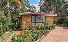 7 Morey Place, Kings Langley NSW