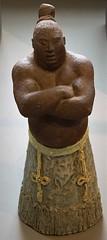 IMG_5414 (www.ilkkajukarainen.fi) Tags: suomi finland eu europa happy life visit travel traveling espoo art modern design muotoilu scandinavian museumstuff museokortti museum musèe museet emma weegee michaelsilkin arabia hämeentie keramiikka ceramic