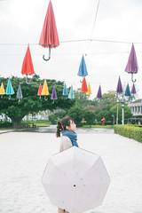 嵐 画像55