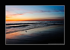 1672AbordSS (sweden99) Tags: carlsbad sandiego warmwaters surf beach sunset