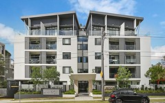 28/634 Mowbray Road, Lane Cove NSW
