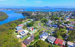 65 Osterley Avenue, Orient Point NSW