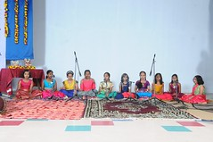 Swaramedha Music Academy Annual Day Photos (161)