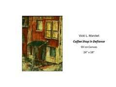 """Coffee Shop in Defiance • <a style=""""font-size:0.8em;"""" href=""""https://www.flickr.com/photos/124378531@N04/39220580345/"""" target=""""_blank"""">View on Flickr</a>"""