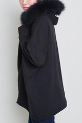安室奈美恵 画像46