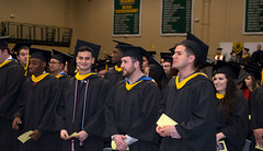 2017-Winter-Commencement_09 (Farmingdale State College) Tags: farmingdale farmingdalestatecollege longisland newyork newyorkstate stateuniversity suny sunyfarmingdale college highereducation university photo nassau nassaucounty suffolk suffolkcounty usa unitedstates students studentlife campus campuslife collegelife commuter resident plaza fountain unitednations bunche technology sustainability education professors graduation graduates lieoc bethpage massapequa oysterbay massapequapark science teach learn sports nold rambo celebrate joy life progress johnnader johnsnader president horticulture aviation sunyaviation skylineconference skyline newyorkcity nyc kristinajohnson sunychancellor campustour chancellorkristinamjohnson