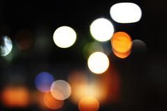 luzes (digo.deazevedo) Tags: luzes lights flashlights colors night