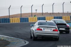 Exclusive Drive 2015 - BMW M3 E46 (Deux-Chevrons.com) Tags: bmwm3e46 bmw m3 e46 bmwm3 bmwe46 car coche voiture auto automobile automotive supercar sportcar gt exotic exotics exclusivedrive race racing circuit lemans racetrack france