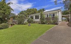 72 Henry Parkes Drive, Berkeley Vale NSW