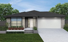 Lot 5536 ELARA ESTATE, Marsden Park NSW