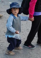 Peru Cusco Inta Rymi  (1739) (Beadmanhere) Tags: 2013peruelenaintiraymib peru cusco inti raymi quechua festival