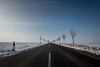 On the way (Sascha Gebhardt Photography) Tags: nikon nikkor d850 1424mm lightroom landschaft landscape sky street photoshop fototour fx travel tour germany deutschland roadtrip reise reisen cc