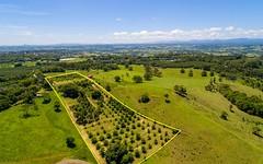 120 McLeans Ridges Road, McLeans Ridges NSW