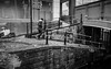 Northern Quarter, Manchester(20) (S.R.Murphy) Tags: fujixt2 jan2018 manchester northernquarter socialdocumentary street streetphotography bw bnw blackandwhite monochrome mono whiteandblack people canal ashtoncanal england