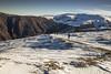 Sierra Nevada (Art.Mary) Tags: paysage landscape canon nive neige snow espagne españa sierranevada spain granada andalucía montagne montain