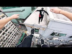 Rooftop POV Escape from Hong Kong security! (Xtrenz) Tags: 4k 550d 5d 600d 60d 7d action art bail benj blog blooper callum canon cats cave chase cinematic cliff crash diving drew dslr editing epic escape extreme free freerunning gopro haha hardcore hd hero5 hero6 hong hongkong knifeman kong lol max parkour pointofview police pov powell reallife rooftop rooftopping running sacha security segar song sports storror storrorblog stunts taylor team toby travel tricks urbex vs zombie
