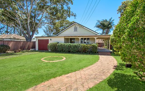 681 George St, South Windsor NSW 2756