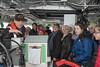 23 Achieve Anything Foundation - HMCS Ottawa _DSC7539 (Betty Johnston) Tags: achieve anything navy ottawa hmcs port vancouver