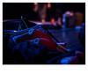 Backstage. Spectacle des 7 Doigts de la main. (francis_bellin) Tags: 7doigtsdelamain nîmes backstage cirque couleur circassiens théatre spectacle